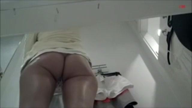 Amazing peeper Hidden Cams sex clip