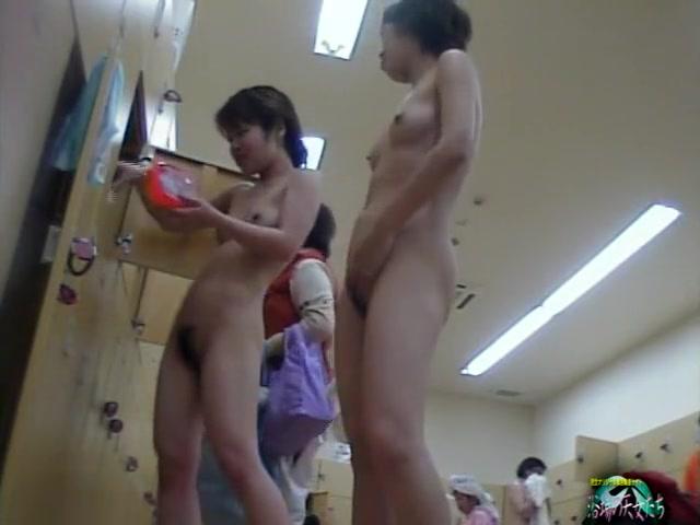 Amazing voyeur sex scene