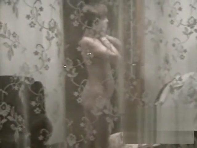 Best peeper Hidden Cams, Showers adult scene