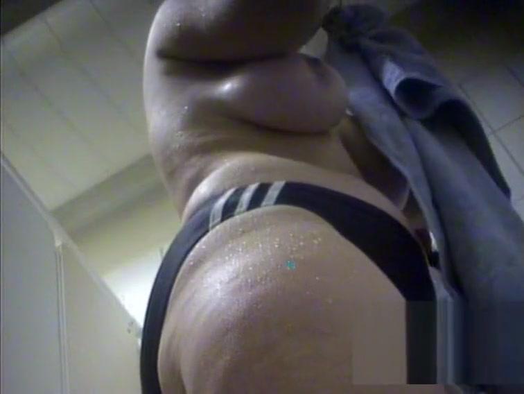 Amazing peeper Showers, Hidden Cams adult video