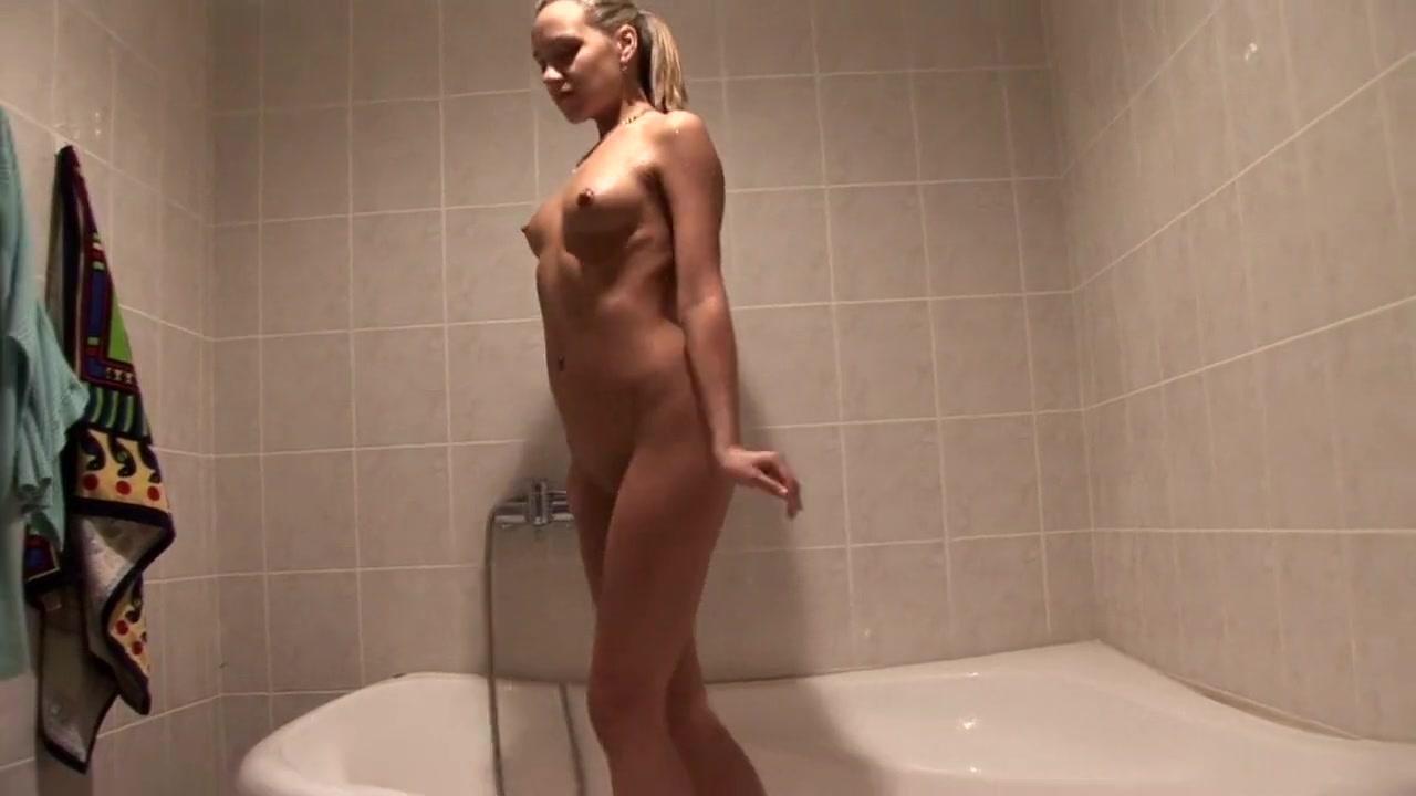 Amazing voyeur porn clip