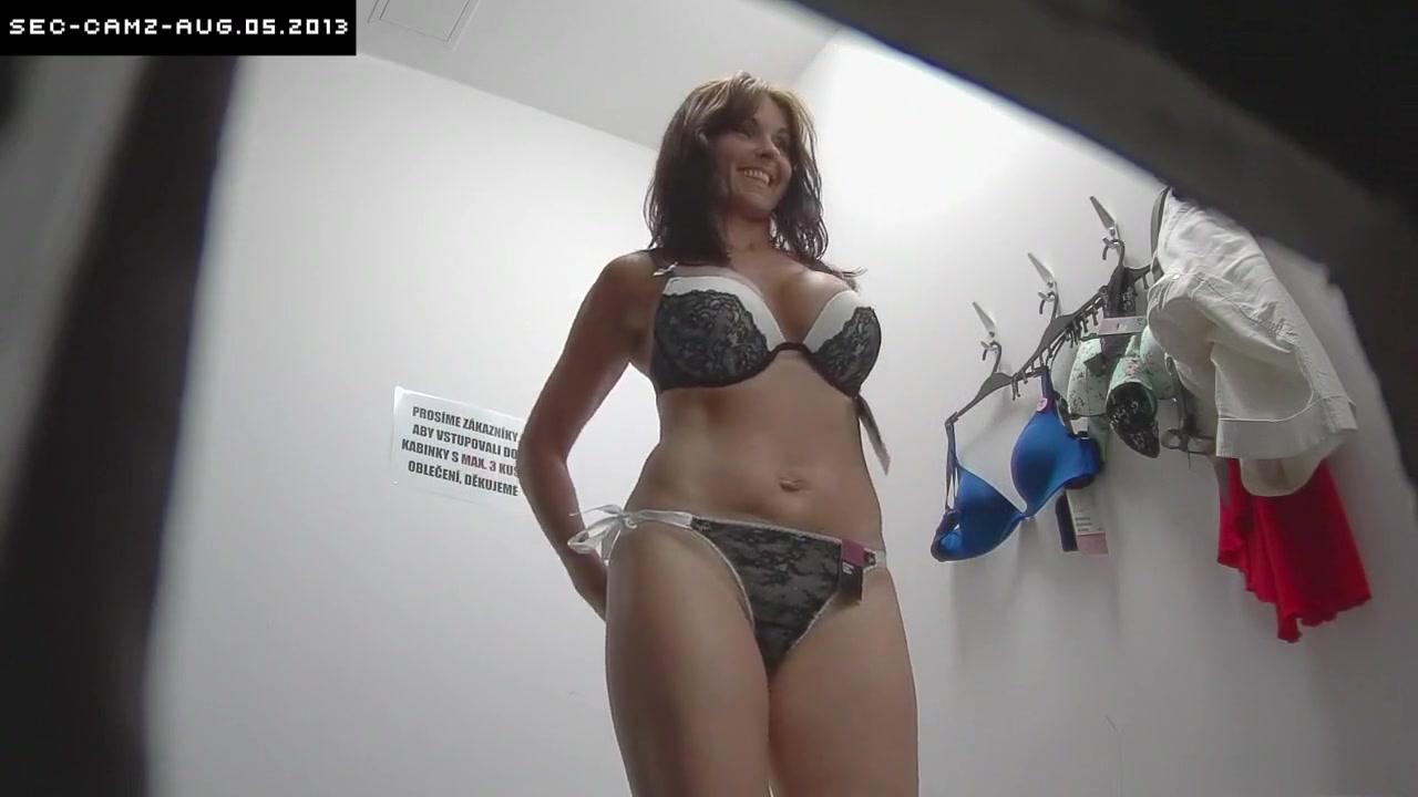 Best peeper sex scene