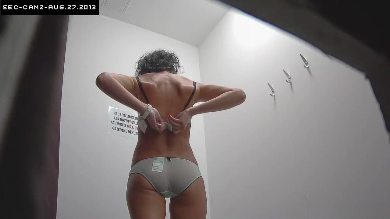 Crazy voyeur xxx video