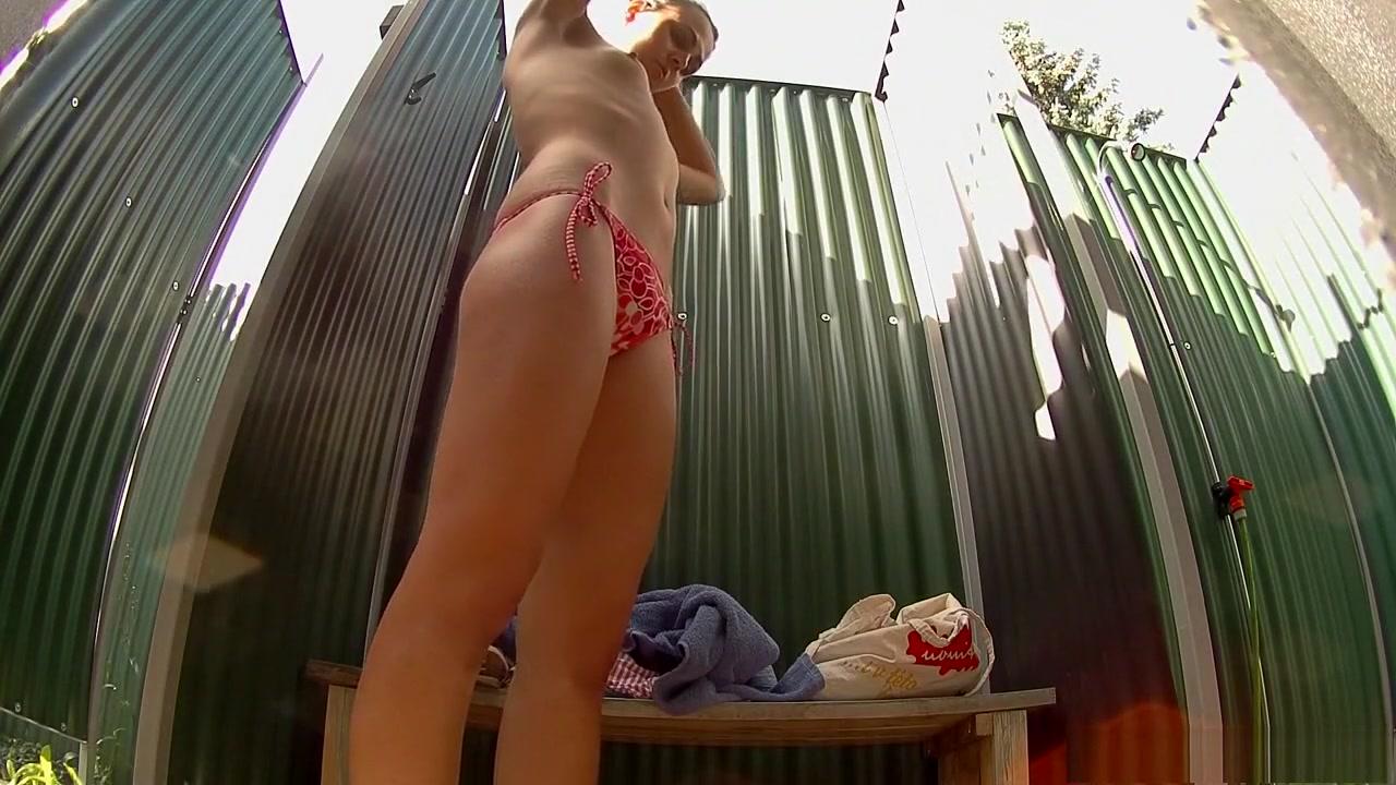 Hottest peeper porn video