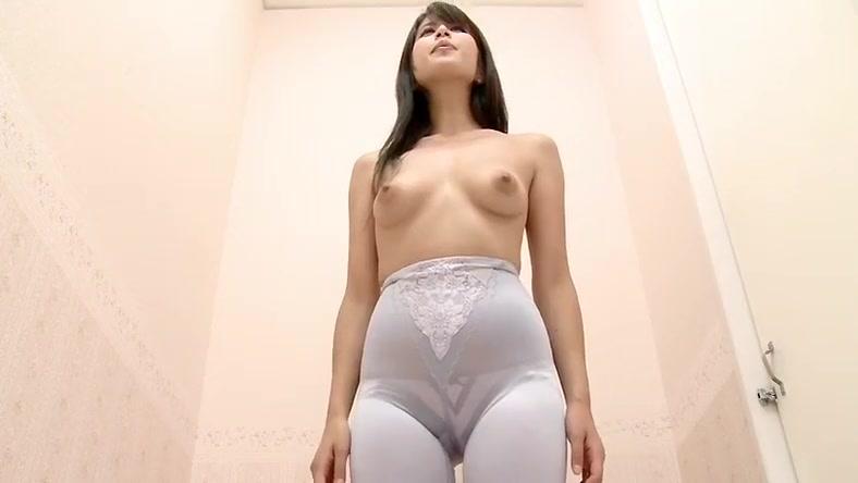 Amazing voyeur adult video