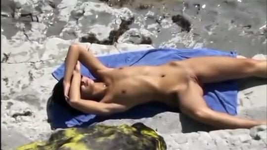 Each Day In The Seaside 7