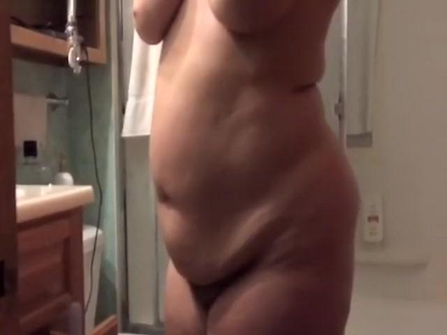 Exotic voyeur Amateur adult video