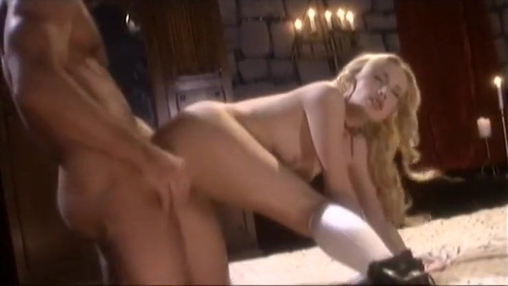 Horny voyeur Amateur porn movie