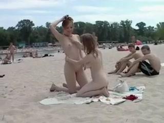 Crazy voyeur Amateur xxx video