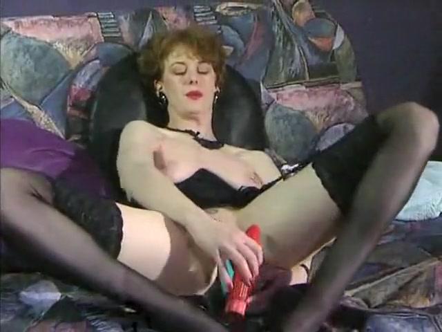 Hottest peeper Amateur porn video