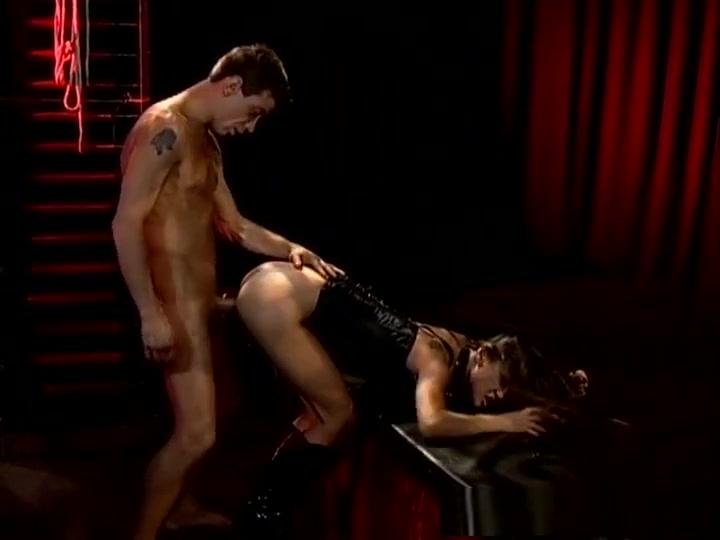 Fabulous voyeur Amateur sex scene