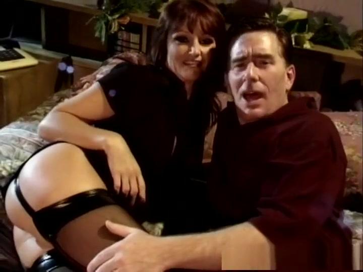 Crazy peeper Voyeur sex movie