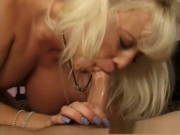Best voyeur Voyeur sex video