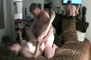 Best voyeur Amateur sex scene