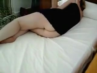 Incredible voyeur Amateur porn movie