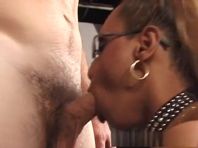 Hottest peeper Voyeur porn scene
