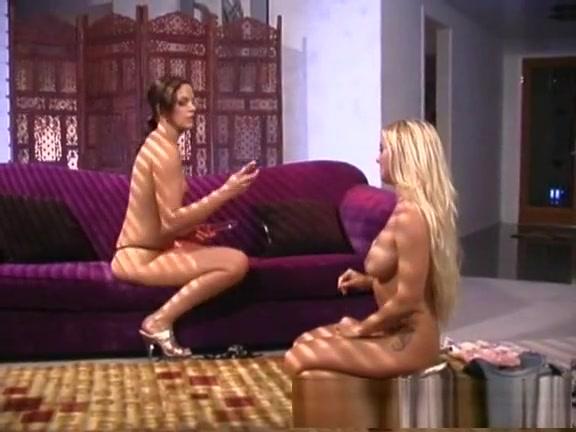 Amazing peeper Amateur porn video