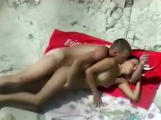 Hottest voyeur Voyeur porn scene