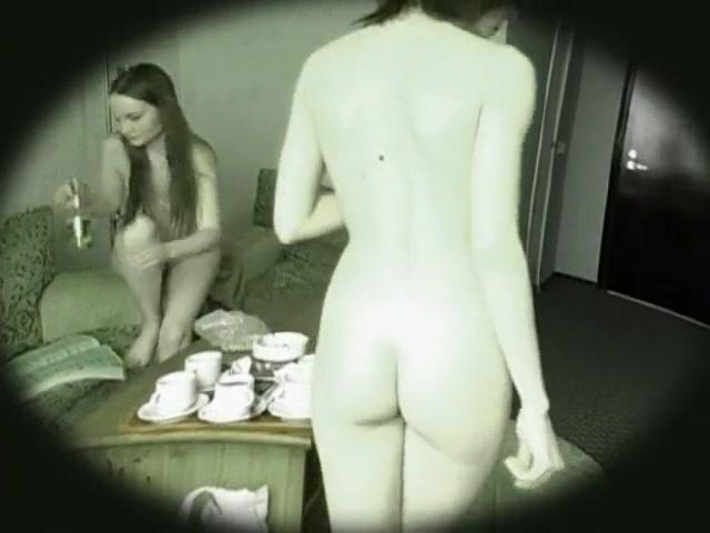 Privacy Invasion Jess Katya Voyeur 01