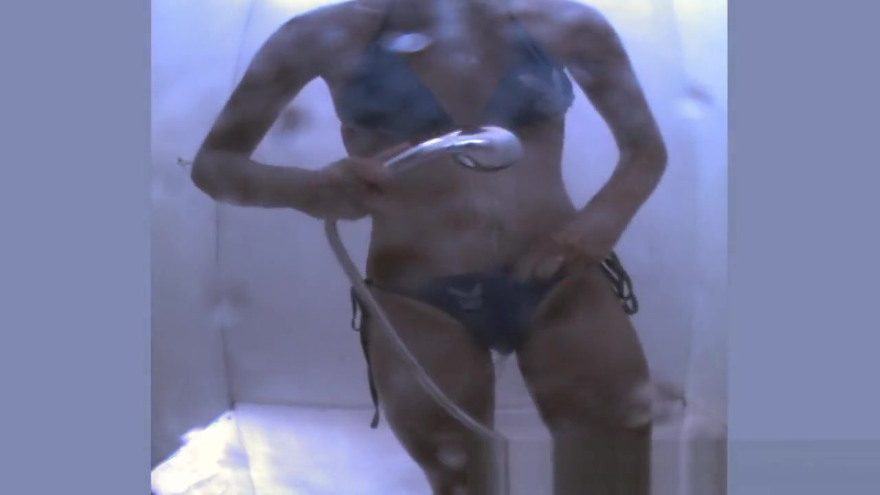 Greatest Spy Cam, Amateur, Changing Room Clip Full Version