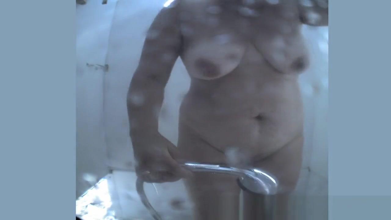 Hidden Spy Voyeur, Russian, Spy Cam Video Just For You
