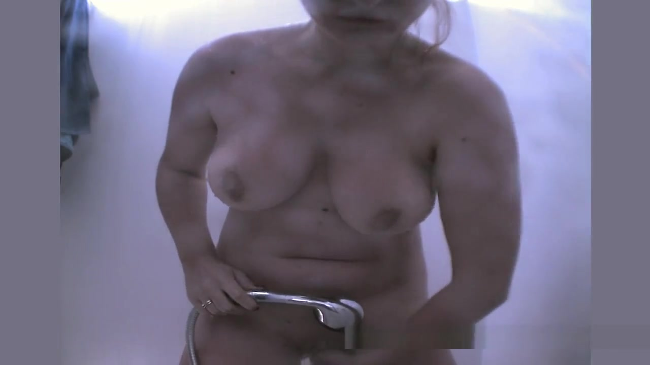 Spy Cam Amateur, Changing Room, Spy Cam Scene Only Here