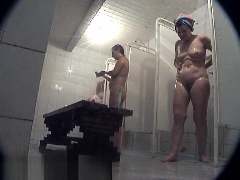 Hidden Cam Shower, Amateur, Spy Cam Video Uncut