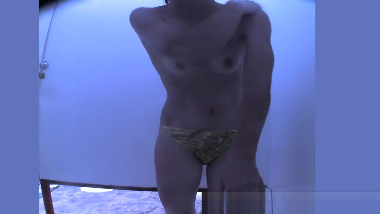 New Amateur, Changing Room, Beach Movie Full Version
