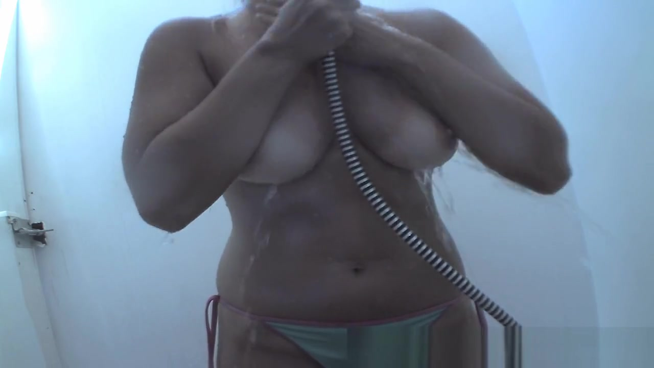 Hottest Russian, Changing Room, Spy Cam Movie