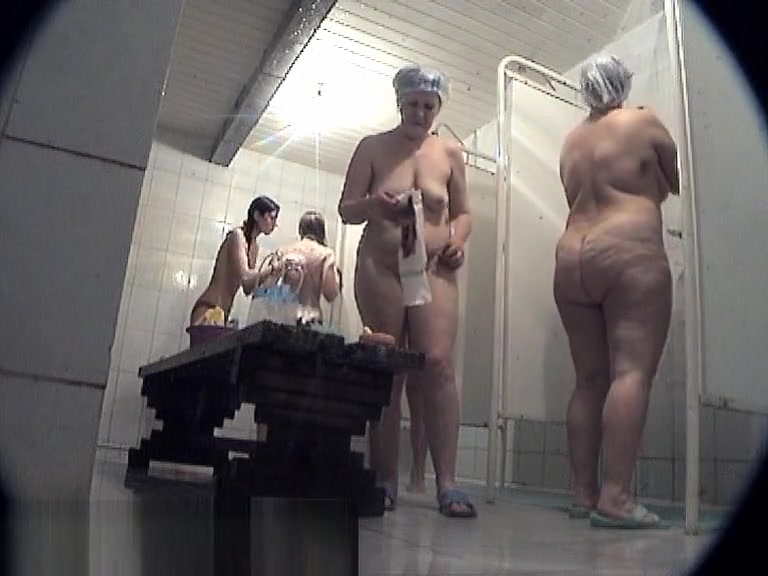 Greatest Amateur, Spy Cam, Shower Movie You'Ve Seen