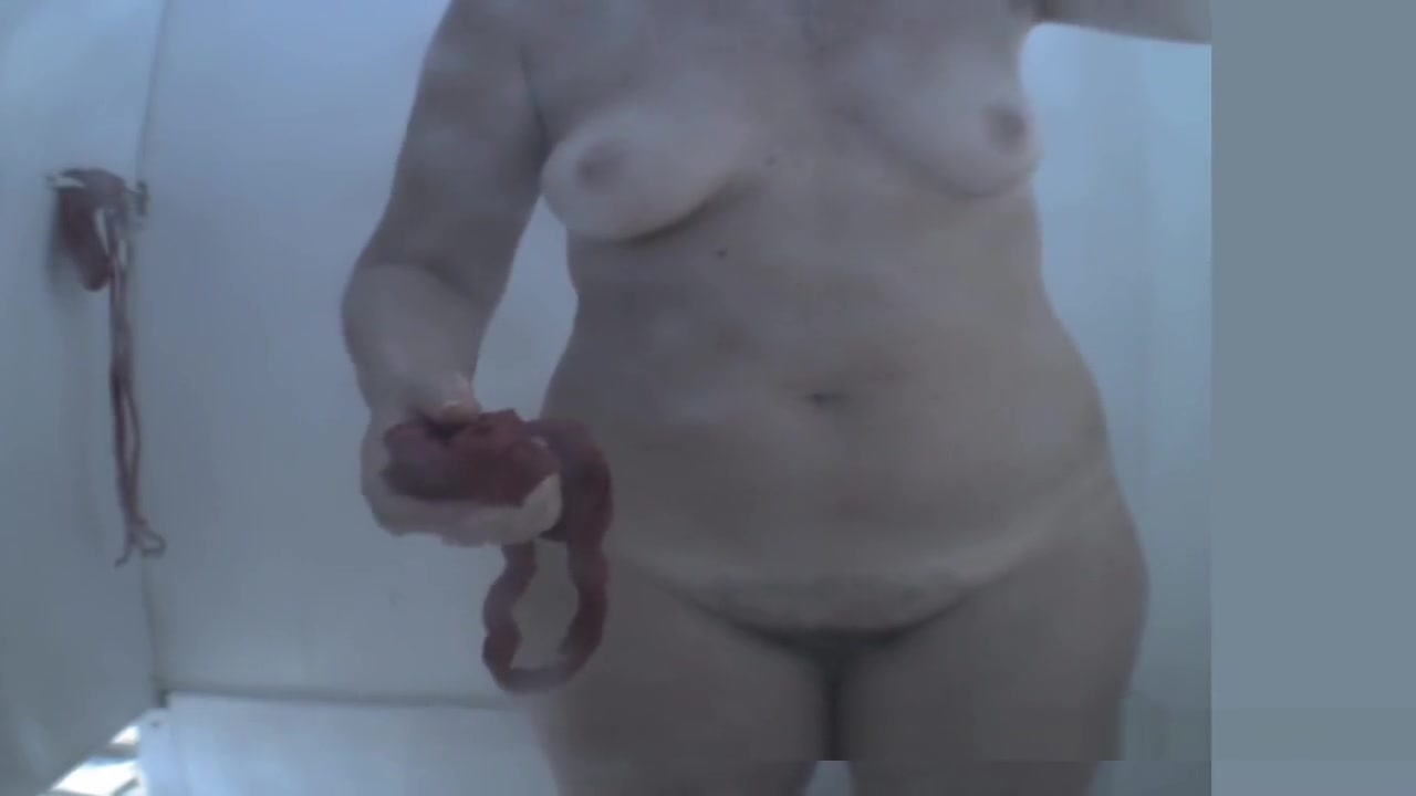 Newest Russian, Amateur, Changing Room Video You'Ve Seen