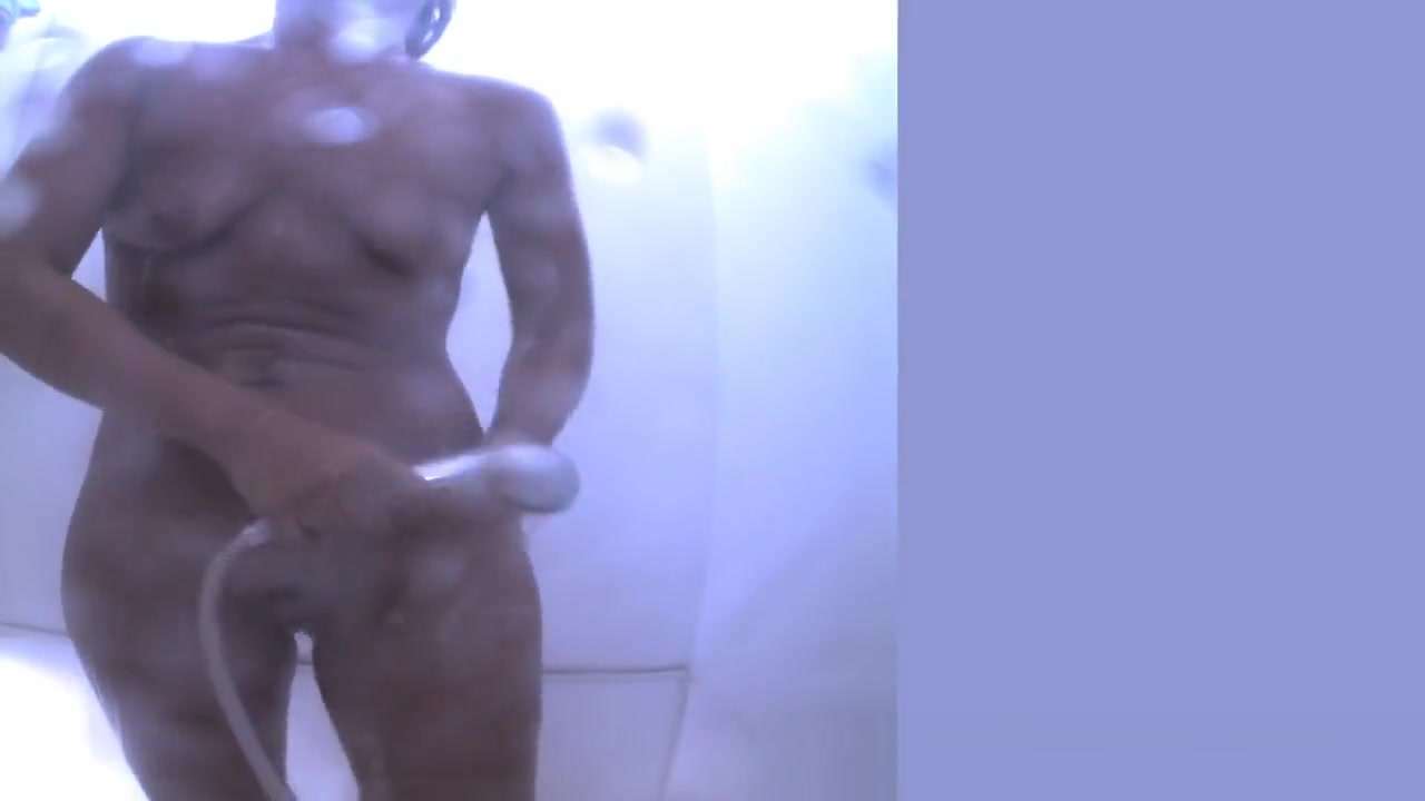 Spy Cam Russian, Beach, Changing Room Movie Full Version