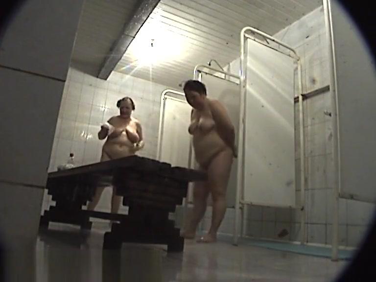 Spy Voyeur, Shower, Spy Cam Video Just For You
