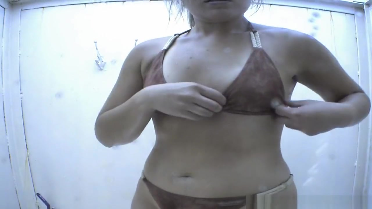 Exotic Spy Cam, Amateur, Russian Movie Full Version