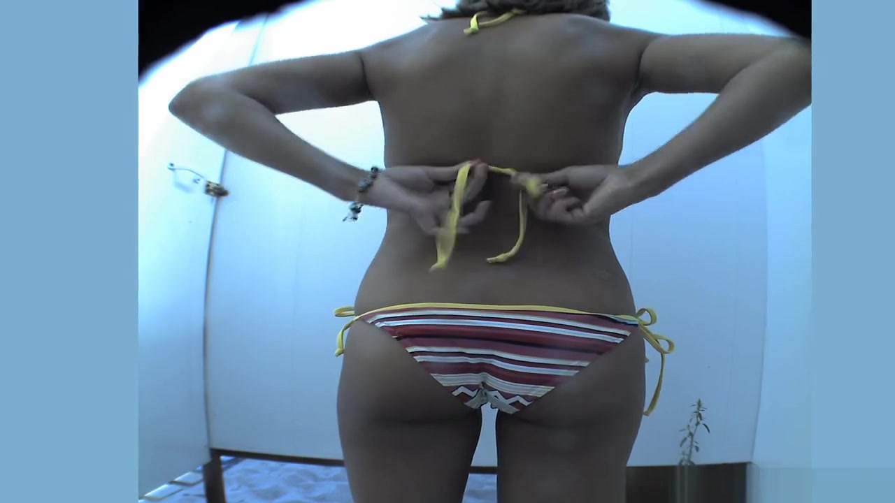 Spy Cam Shows Spy Cam, Amateur, Changing Room Clip