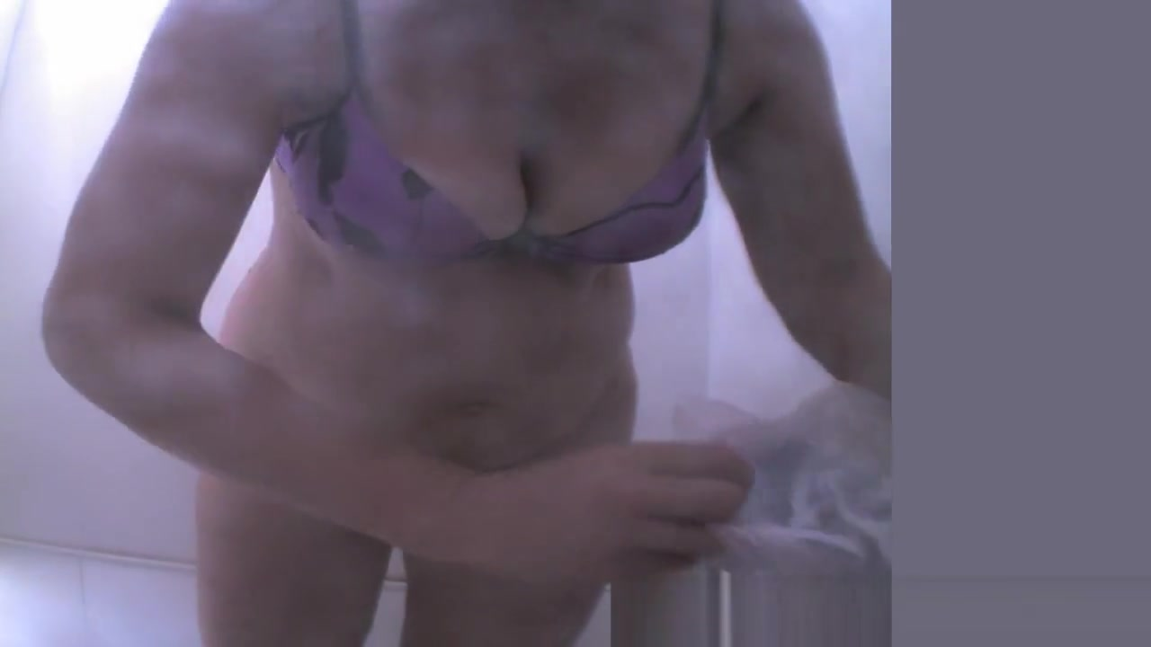 Spy Cam Shows Spy Cam, Changing Room, Beach Scene Exclusive Version