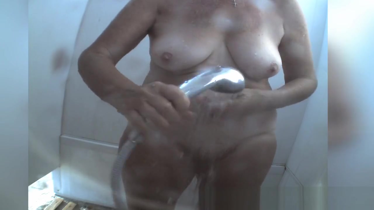 Exotic Amateur, Spy Cam, Russian Video Just For You