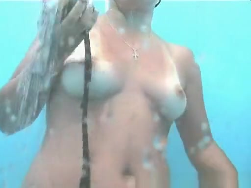 Exotic Amateur, Russian, Spy Cam Video Exclusive Version