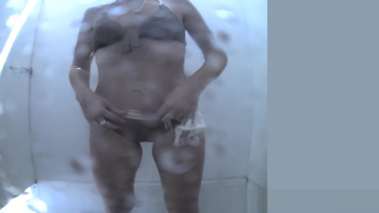 Exotic Russian, Changing Room, Spy Cam Video You'Ve Seen