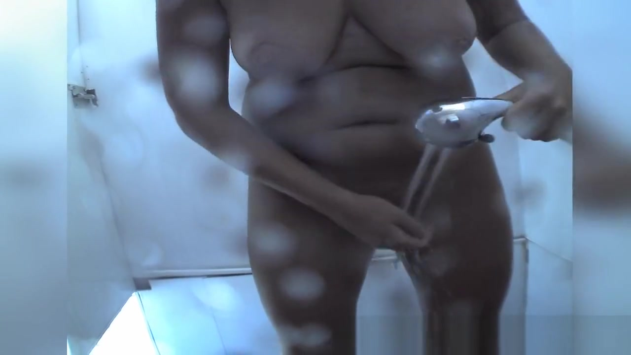 Spy Cam Shows Spy Cam, Changing Room, Russian Clip Exclusive Version