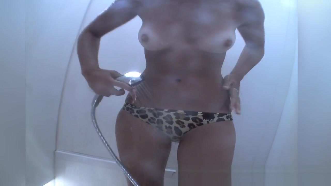 Hidden Cam Spy Cam, Voyeur, Russian Video Show