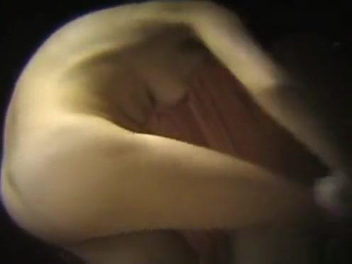 Hidden Spy Amateur, Spy Cam, Changing Room Clip You'Ve Seen