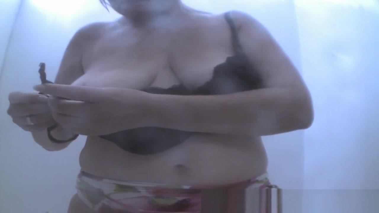 Russian, Beach, Spy Cam Video Ever Seen