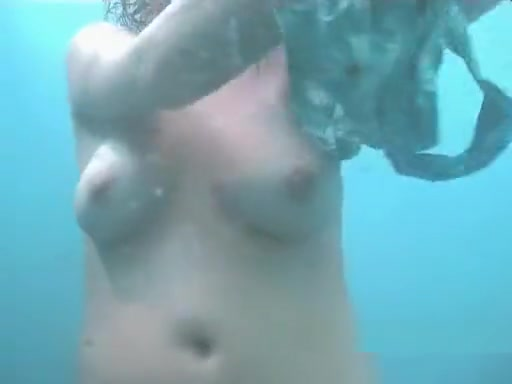 Great Amateur, Changing Room, Beach Movie Full Version