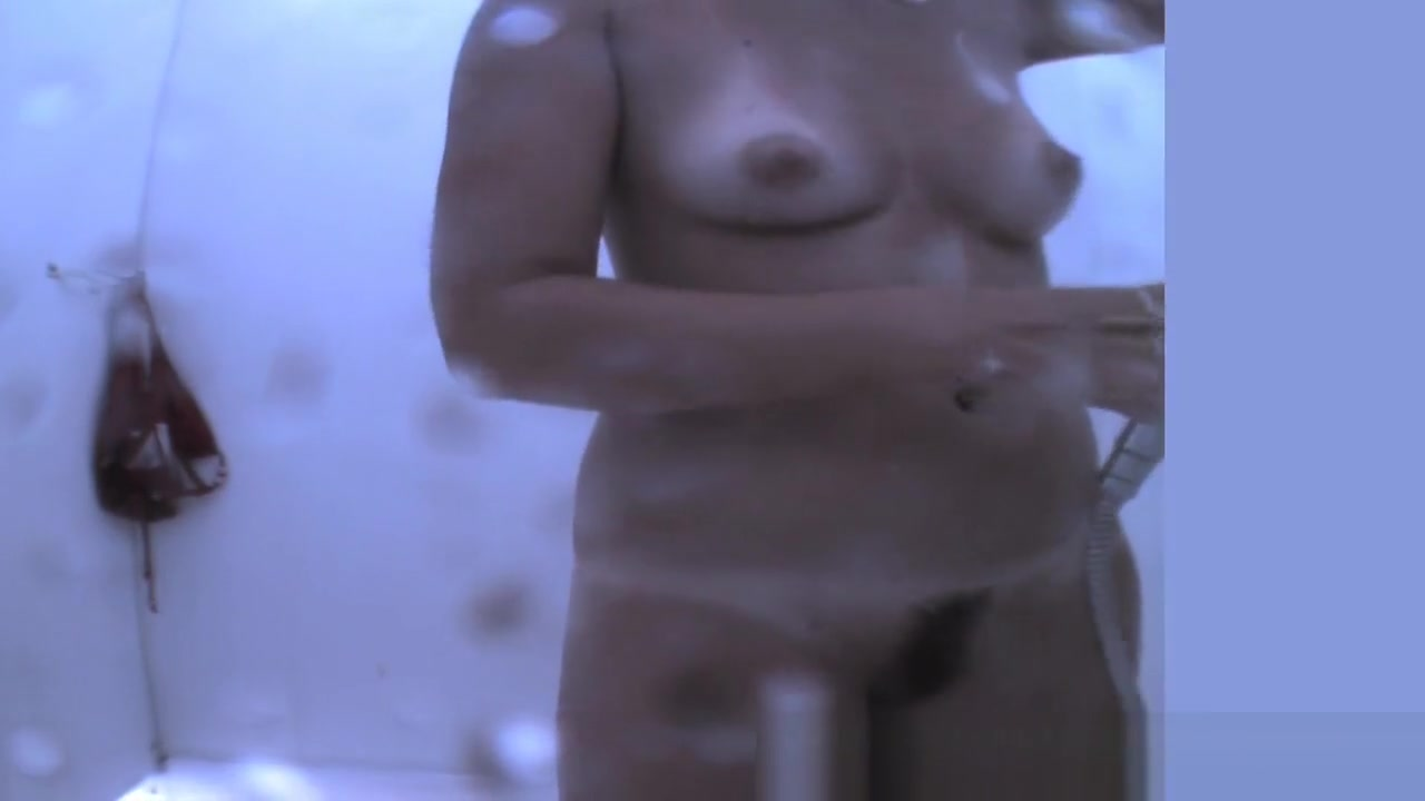 New Amateur, Changing Room, Russian Movie Just For You