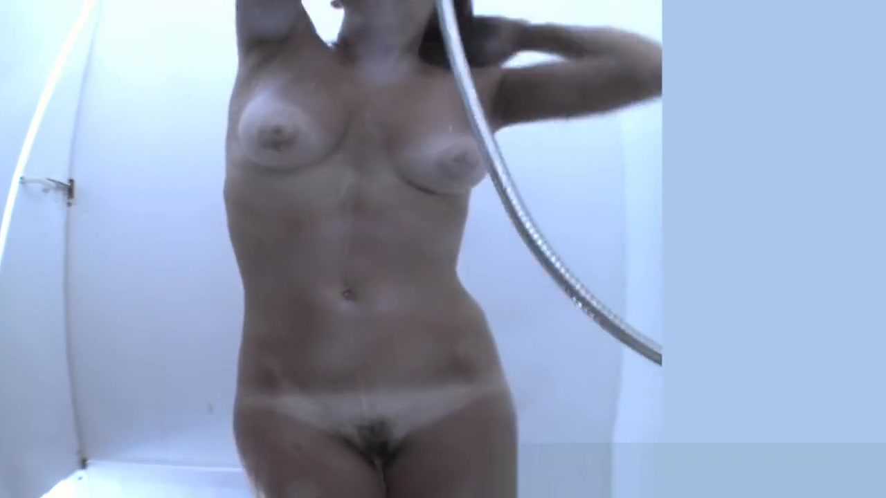 Hottest Changing Room, Voyeur, Russian Clip Unique