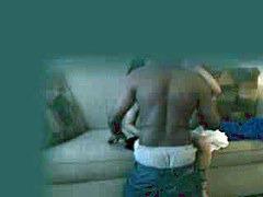 Hidden wife cheating