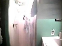 k roomate voyeur part2of7