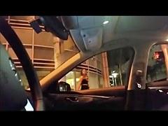 Car Flash 12