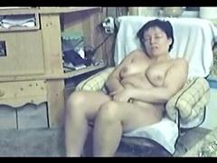 Big titted horny milfs